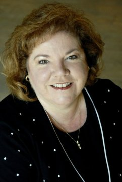 Rev. Kathy Cooper-Ledesma