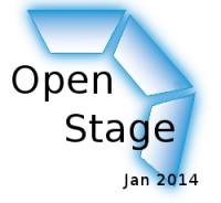 OpenStage