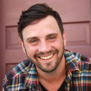 Daniel Talbott