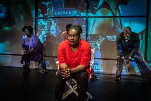 Citizen-Pure-Theatre-1_opt
