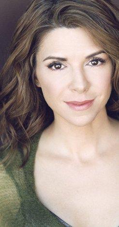 Amy Pietz