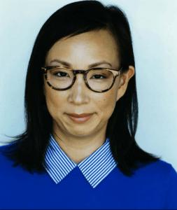 Monica-Hong