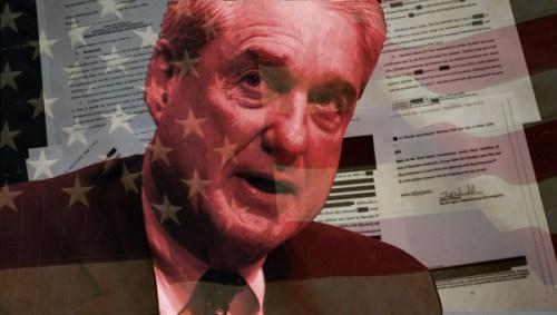 Mueller-Banner-Graphic-600