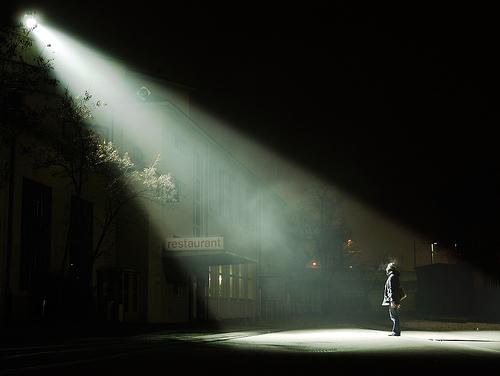 actor spotlight
