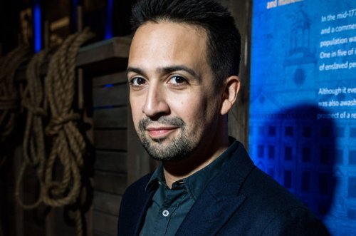 Lin-Manuel-Miranda-april-2019-chicago-billboard-1548