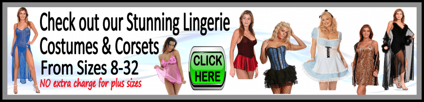 lingerie slider banner image intimatewhispers.com
