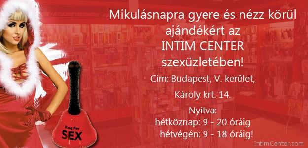 Intim_Center_evvegi_ajandekozas
