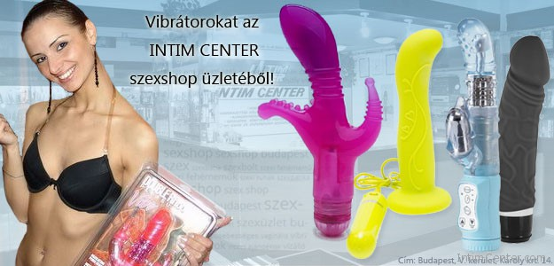 vibratorok14