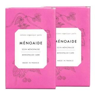 MENOAIDE x2