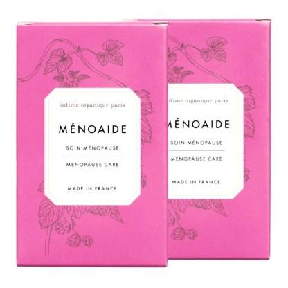 MENOAIDE 2