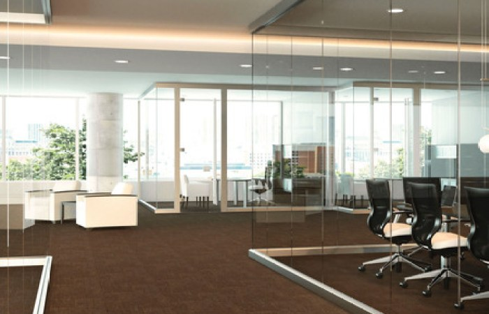trendway, capture, choices, trig, contrada, intrinsic, pack, herman miller, steelcase, knoll, kimball, haworth, hon