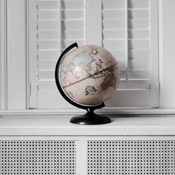 TRAVEL SERVICES/AGENCIES