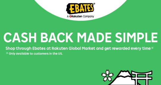 Image result for ebates earnings