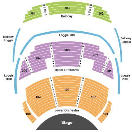 Cirque du soleil o seating chart las vegas bellagio seating