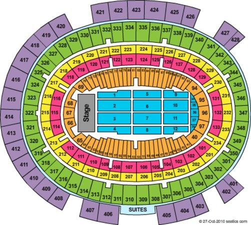 Madison square garden virtual seating chart hum home review