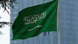 المملكة السعودية تطبق نظام جديد