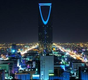 الرياض وجهة ترفيهية عالمية للسعودية