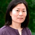 Yuxia Cui
