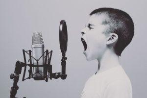 【スペイン語】歌を使って勉強する【Pedro Navaja】