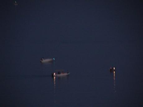 00nightfishing.jpg