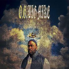 Big Mike – O.G. Big Mike (2017)