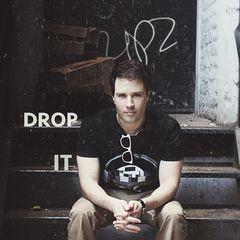 UPZ – Drop It (2017)
