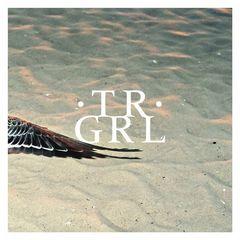 Transistor Girl – Righteous-Sinner (2017)