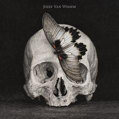 Jozef Van Wissem – Nobody Living Can Ever Make Me Turn Back (2017)