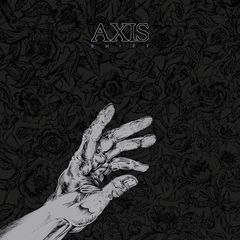 Axis – Shift (2017)