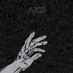 Axis – Shift (2017)