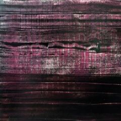 Joe Goddard – Electric Lines Remix EP 2 (2017)