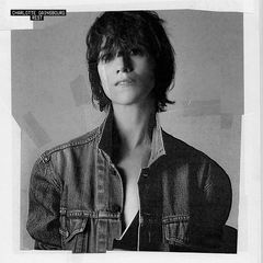 Charlotte Gainsbourg – Rest (2017)