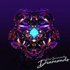 Verse Simmonds – Diamonds (2017)