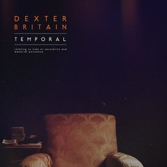 Dexter Britain – Temporal (2017)