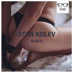 Stan Kolev – Bijaca (2017)