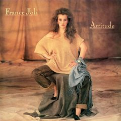 France Joli – Attitude (Expanded Edition) (2017)