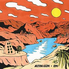 Altin Gun – On (2018)