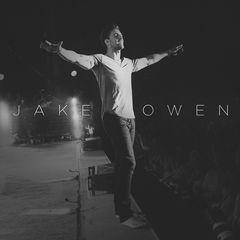 Jake Owen – Jake Owen (2018)