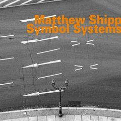 Matthew Shipp – Symbol Systems (2018)