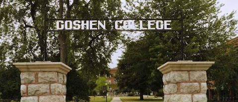 Action Alert: Tell Goshen to Listen to Survivors