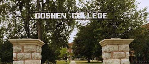 Action Alert: Tell Goshen to Listen to Survivors