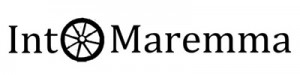 IntoMaremma Logo