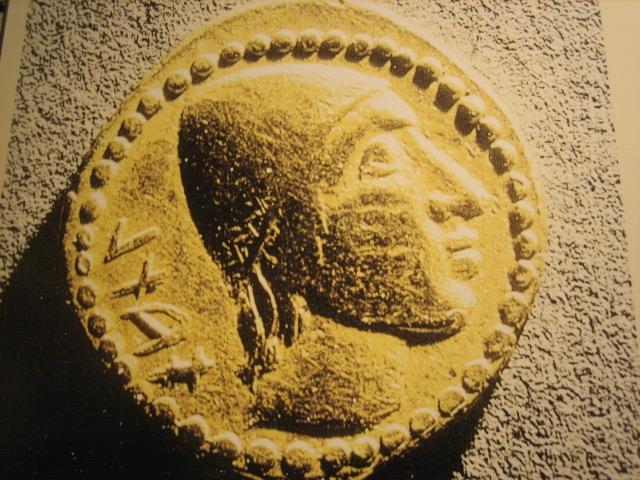 Vetulonia, die etruskische Stadt des Goldes