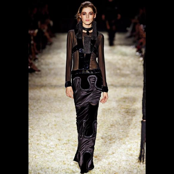 aw15_womens_look_38