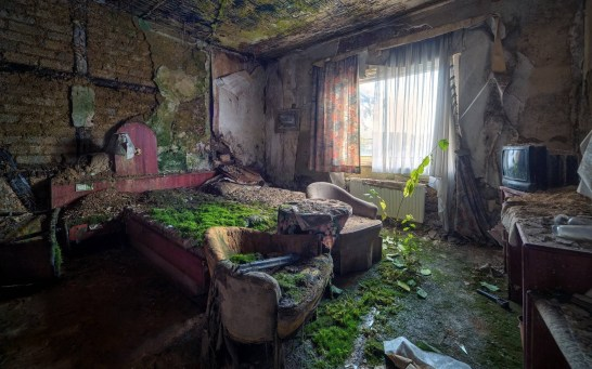 49953_abandoned_places