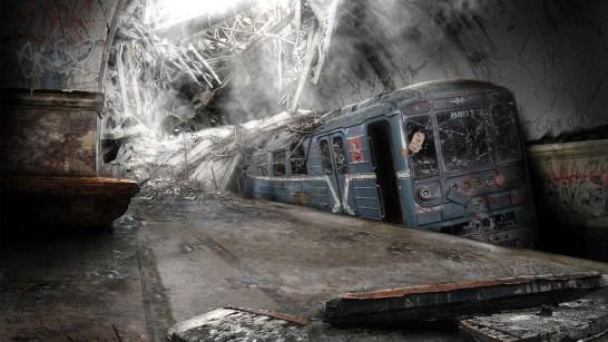 abandoned-subway-adventure-1920x1080