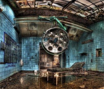 amazing-abandoned-places-1