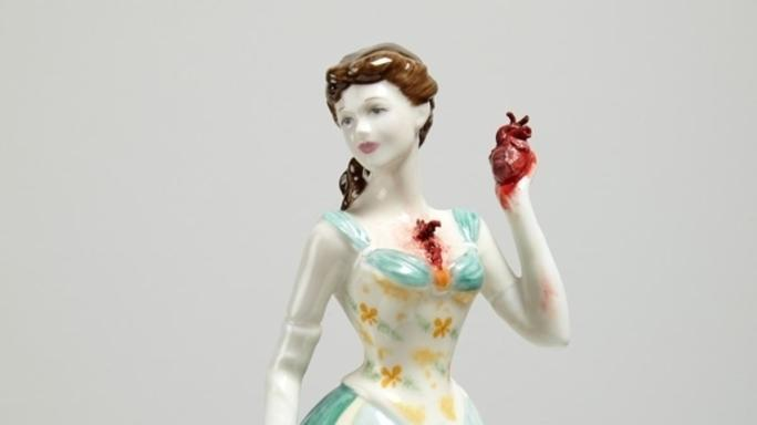recasting-the-female-anatomy-with-gruesome-ceramic-figurines-1458756535