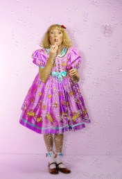 grayson_perry-bubbles__large