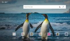 How to Get Rid of My Feed Microsoft Edge on Windows 10 & Phone App